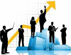 Khái niệm 5J trong quản trị nhân sự | VnResource Blog (vnresource) Tags: ifttt google drive