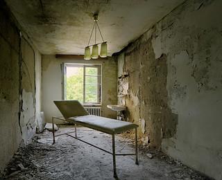 Sanatorium B. (7)