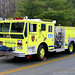 Hartsdale Fire District Engine 171