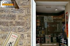 Isabel - Cádiz/España (Sitio de Jane Austen) Tags: janeausten persuasion200 persuasion northangerabbey200 northangerabbey laabadíadenorthanger fridaycatherine fridayanne bicentenario bicentennary books libros