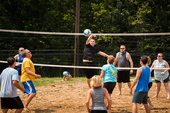 Volleyball-2018 (217 of 238)