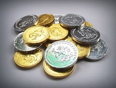 Coin Stock Photos (www.icon0.com) Tags: coin gold cash isolated tower economy rate business income concept column success diagram change wealth finance stock bank level graph object chart up money high currency close growth rich saving golden profit investment salary banking financial metal