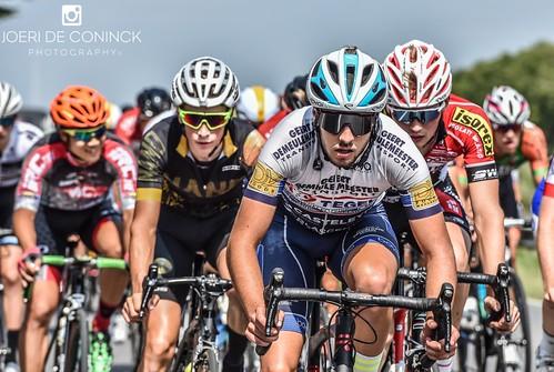 Ronde van Oost-Vlaanderen (58)