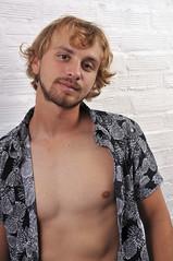 388 Ethan (shoot 2) (Violentz) Tags: ethan male guy man portrait body physique patricklentzphotography