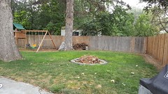 208-18_21 (Waldo Real Estate) Tags: waldorealestate waldoagencies residential idaho payettecounty newplymouth schools stalphonsus treasurevalley outdoorrecreation hunting fishing employmentoffice cityofnewplymouthidaho chamberofcommerce departmentofcorrections medicalfacilities walmart oreida heinz cocacola costco albertsons redapple