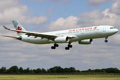 C-GHKW_01 (GH@BHD) Tags: cghkw airbus a330 a333 a330300 a330343x aircanada ac aca dub eidw dublinairport dublininternationalairport aircraft aviation airliner