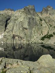 P1011047 (laurent.guillon) Tags: paysage capitelo lac