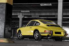 Porsche 911 T (Jeferson Felix D.) Tags: porsche 911 t porsche911t porsche911 canon eos 60d canoneos60d 18135mm rio de janeiro riodejaneiro brazil brasil worldcars photography fotografia photo foto camera