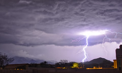 Strike_1 (northern_nights) Tags: southwestmonsoon monsoon vail arizona longexposure lightning
