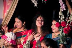 _DSC2100-1cnd (Candid bd) Tags: wedding bride groom portrait traditional asian bangladesh