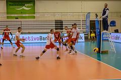 _CEV7693 (américodias) Tags: fpv voleibol volleyball viana365 cev portugal desporto nikond610