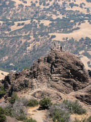 Devil's Elbow (tourtrophy) Tags: mtdiablo mountdiablo mountdiablostatepark sanfranciscobayarea hikers photography californiastatepark sonya6300 canonefs18135mmf3556is