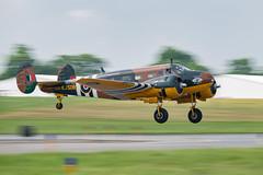 DSC_1083 (CEGPhotography) Tags: 2018 reading ww2 ww2weekend wwii wwiiweekend airshow midatlanticairmuseum pa history