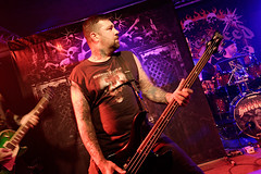 Hatebreed 13