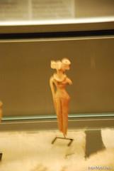 Стародавній Єгипет - Лувр, Париж InterNetri.Net  330