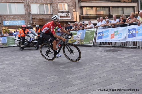 Na-tourcriterium Putte (290)