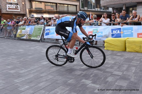 Na-tourcriterium Putte (235)