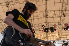 20180804-DSC03622 (CoolDad Music) Tags: thebouncingsouls titusandronicus againstme smokingpopes timbarry stokedforthesummer thestoneponysummerstage asburypark
