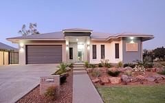 27 Bilingga Street, Lyons NT