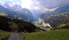 Wengen - Switzerland (roland_tempels) Tags: