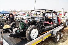 DSC00814 (picturesofthingsilike) Tags: zwartkops cars in the park august 2018 car show classic south africa