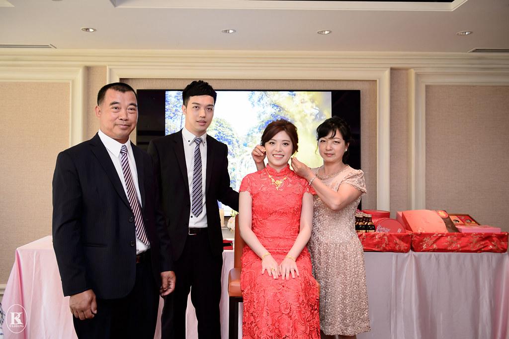 林酒店婚攝_088