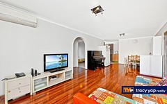 10/28-34 First Avenue, Eastwood NSW