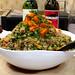 Quinoa Salad DSC02359