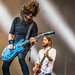 Foo Fighters - Pinkpop 2018 16-06-2018-6251