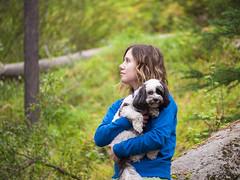 jasper 2017 057 (adamlucienroy) Tags: jasper jaspernationalpark nationalpark forest gh4 panasonic telephoto leica primelens prime 25mm f14 alberta edmonton yeg yegdt canada