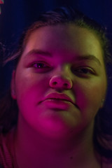DSC_4175 (juliabruns) Tags: portrait portraitsession portraiture color contrast studio pennsylvania lights