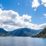 Sognefjord-49 thumbnail