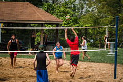 Volleyball-2018 (79 of 238)