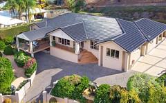 4 Gordon Close, Kooringal NSW
