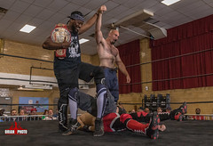 Slade def WOW students-10 (bkrieger02) Tags: warriorsofwrestling wow hitthelights 2018 restling prowrestling professionalwrestling squaredcircle sportsentertainment sportsentertainmentphotography indywrestling indiewrestling independantwrestling supportindywrestling wrestlingphotography actionphotography flashphotography canon canonusa teamcanon 7dmkii sigma 1770 contemporarylens wwe nxt roh ringofhonor tna impactwrestling gfw ecw teddyhart daveyboysmithjr