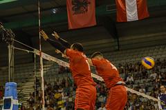 _CEV7612 (américodias) Tags: fpv voleibol volleyball viana365 cev portugal desporto nikond610