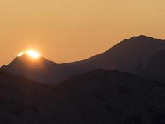 P8170070 (turbok) Tags: berge landschaft tauplitzalm totesgebirge traweng