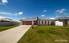 24 Attwater Close, Junction Hill NSW