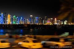 DSC01033.jpg (www.iCandy.pw) Tags: qatar night doha bus