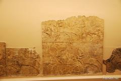 Стародавній Схід - Бпитанський музей, Лондон InterNetri.Net 195