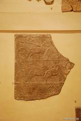 Стародавній Схід - Лувр, Париж InterNetri.Net 1165