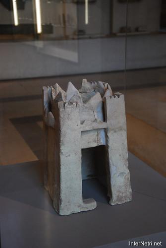 Стародавній Схід - Лувр, Париж InterNetri.Net 1145