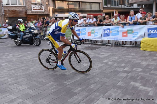 Na-tourcriterium Putte (266)