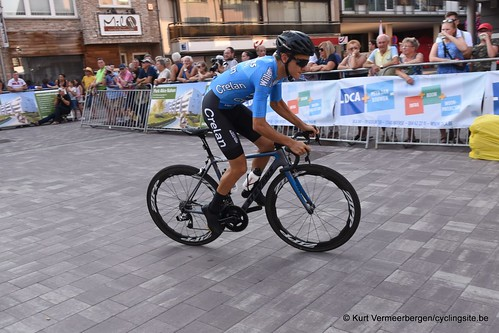 Na-tourcriterium Putte (256)