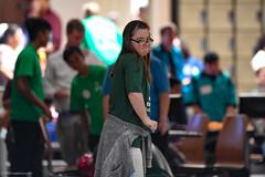 20180804-OC-Bowling-Regional-JDS_0535 (Special Olympics Southern California) Tags: bowling inlandempireregion orangecounty regionalgames sosc sandiegoregion santabarbaracounty specialolympicssoutherncalifornia venutracountyregion