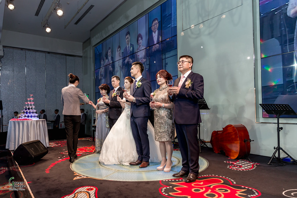 0506 Wedding Day-P-274