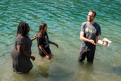 Andrew Baptism-9711 (churchinthevalleyelevate) Tags: churchinthevalley civ baptism campmeeting lakeofthewoods youth teen lovegodlovepeopleservetheworld hope