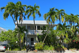 Key West (Florida) Trip 2017 8009Ri 4x6