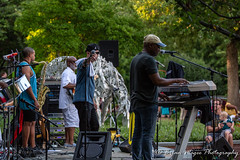 7N8A0825 (brianmageephotography) Tags: cary carync nc northcarolina jamrock jamrockband jamrockreggaeband reggae jamaica jamaican