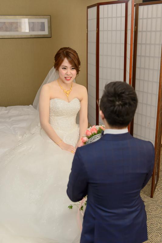 新祕BONA,婚攝,婚攝推薦,頤品紫芸廳,頤品婚宴,頤品婚攝,馥都飯店,MSC_0049